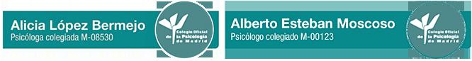 Logos Colegio de Psicologos
